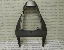 HONDA CBR 600 RR 07  MFJ TAIL REAR 77211-MFJA-000
