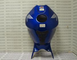 HONDA CBR 1000 RR 04 05  ΚΑΛΥΜΜΑ ΡΕΖΕΡΒΟΥΑΡ ΤΕΠΟΖΙΤΟΥ 83155-MELA-000