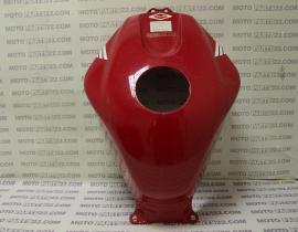 HONDA CBR 600 RR PC37  03 05  ΚΑΛΥΜΜΑ ΡΕΖΕΡΒΟΥΑΡ 83155-MEEA-000