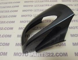 BMW R 1100 RT, R1150 RT 259T  LEFT MIRROR COVER 837214