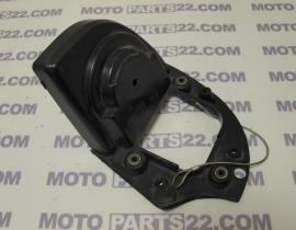 BMW R 1100 RT, R1150 RT 259T RIGHT MIRROR BASE PLATE WITH MIRROR ADJUSTER  830552 46 63 2 352 122  51 16 7 717 775  46632352122 51167717775