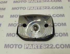 BMW R 1100 GS, R 1150 GS  REAR LIGHT HOLDER  53 21 2 306 241 53212306241