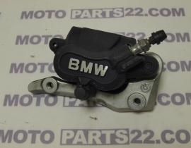 BMW R 1200 GS ADVENTURE 09  REAR BRAKE CALLIPER  & BRACKET 34 21 7 664 103  34217664103