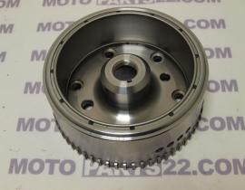 BMW F 800 S ST GS FLYWHEEL DENSO 037000-6342
