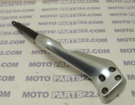 BMW R 1100 RT  99 HANDLEBAR LEFT  2 330 061