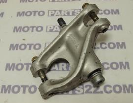 DUCATI ST4, ST4S  SHOCK LINK LINGAGE  372.1.003.2A