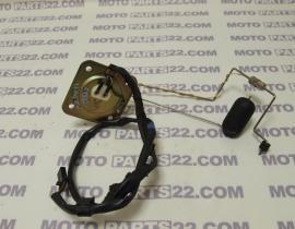 HONDA CBR 1100 XX CARB SC35  FUEL SENSOR UNIT  37010-MAT-000