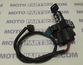 HONDA CBR 400 RR CENTER SWITCH  THREE WIRES