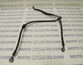 SUZUKI DL 650 V STROM ABS 06 HOSE FRONT BRAKE LOWER 59480-27G00  59480-06G00