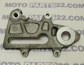 KTM LC4 640 05 BRAKE CALIPPER BRACKET  22.5692.02