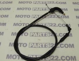 BMW R 1200 R  THROTLLE CABLE   32 73 7 695 945