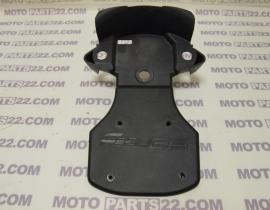 BMW F 650 GS LICENCE  PLATE HOLDER  46 62 2 346 390