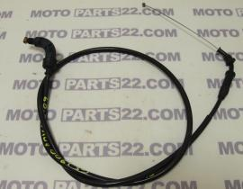 BMW R 1200 GS R 1200 GS ADVENTURE 07 09  THROTLLE CABLE   32 73 7 708 968