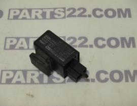 DENSO FLASHER RELAY 3 PIN   066500-3050