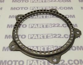 BMW K 1200 R SPORT 07  K43 SENSOR RING FRONT ABS  FROM 08/06  34 52 8 549 506 / 34528549506