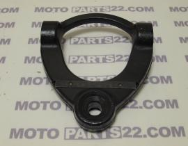 BMW K 1200 R SPORT 07  K43 TRAILING ARM UP TOP  31 44 7 677 071 / 31447677071