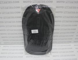 DAINESE AIR SHIELD BACK G2 BLACK