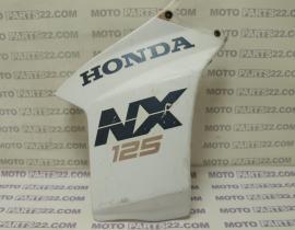 HONDA NX 125 KY7 ΦΑΙΡΙΝΓΚ ΔΕΞΙ  KY7A-000