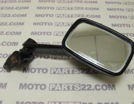 KAWASAKI ZZR 400, ZZR 600 91 93  RIGHT MIRROR