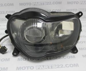BMW R 1100 S FRONT HEADLIGHT - BMW code: 561.11.000.00