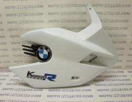 BMW K 1200 R SPORT 05 07  K43 TRIM PANEL RIGHT