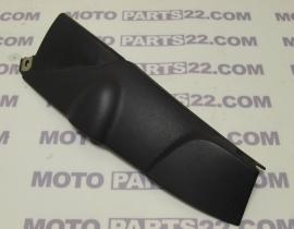 BMW K 1200 R SPORT 05 07  K43 COVER RIGHT 46 63 7 687 422 / 46637687422