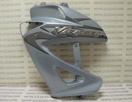 HONDA XLV 1000 I VARADERO FAIRING LEFT   34670ΜΒΤ200 / 34670-ΜΒΤ-200