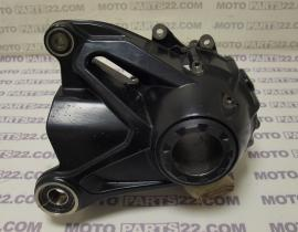 BMW R 1200 GSW ADVENTURE  13 15  K51 RIGHT ANGLE GEARBOX REAR COMPLETE & FLANGE  33 74 8 394 282 / 33748394282