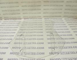 BMW R 1200 GSW  ΖΕΛΑΤΙΝΑ ΑΝΕΜΟΘΩΡΑΚΑΣ 46 63 8 557 868 / 56638557868