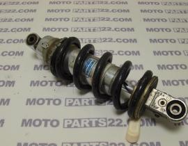 HONDA CBR 400 RR GOOL ARM MV4 REAR SHOCK ABSORBER SHOWA MV4-782