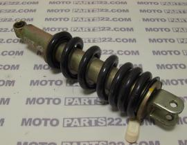 HONDA CBF 250 04 05 REAR SHOCK ABSORBER