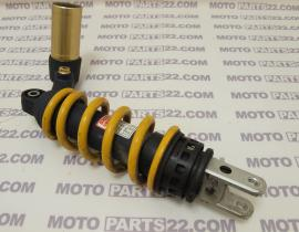 HONDA CBR 600 RR MEE REAR SHOCK ABSORBER SHOWA  MEE-003