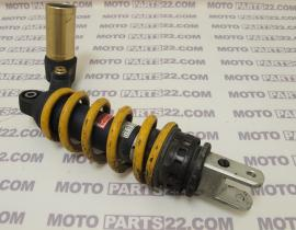 HONDA CBR 600 RR MEE SHOWA REAR SHOCK ABSORBER SHOWA MEE-003