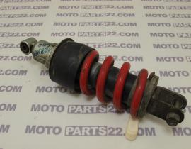 HONDA CB 600, HORNET 98  00  SHOWA REAR SHOCK ABSORBER SHOWA
