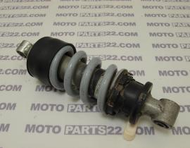 HONDA CB 600 HORNET 01 03  SHOWA REAR SHOCK ABSORBER SHOWA