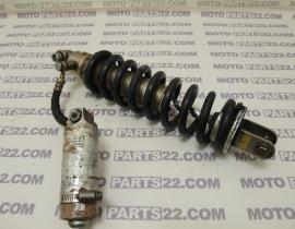 HONDA XRV 750 AFRICA TWIN 94 SHOWA REAR SHOCK ABSORBER SHOWA 52400-MY1-931