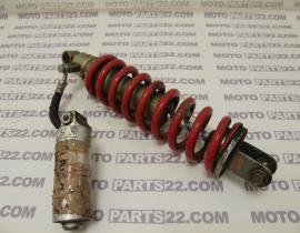 HONDA XRV 750 AFRICA TWIN REAR SHOCK ABSORBER SHOWA 52400-MY1-003