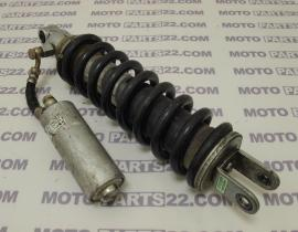 HONDA XRV 750 AFRICA TWIN REAR SHOCK ABSORBER SHOWA 52400-MAY-621