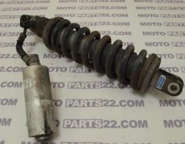 HONDA XRV 750 AFRICA TWIN  REAR SHOCK ABSORBER SHOWA 52400-MAY-601