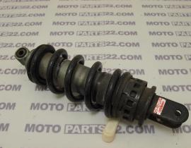 HONDA CBR 400 AERO REAR SHOCK ABSORBER SHOWA KT8