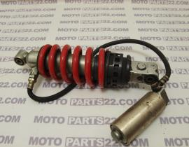 HONDA CBR 600 MAL REAR SHOCK ABSORBER SHOWA 52400-MAL-G01