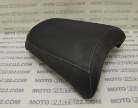 BMW R 1200 GS REAR SEAT  52 53 7 667 726 / 52537667726