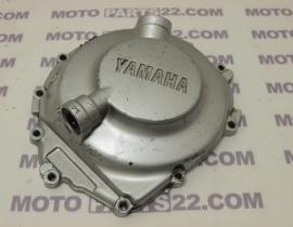 YAMAHA YZF R6 600 5EB ENGINE COVER RIGHT 5EB01