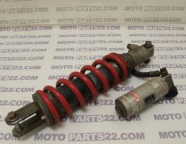 HONDA XLR 250, XLR 250 BAJA REAR SHOCK ABSORBER KR6-003