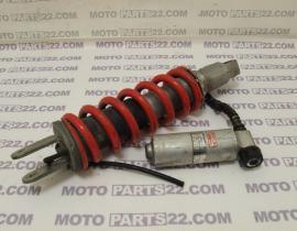 HONDA XLR 250, XLR 250 BAJA  REAR SHOCK ABSORBER KZ9-003