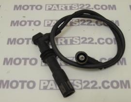 BMW R , RT , S  , GS IGNITION WIRE  12 12 1 342 641 / 12121342641
