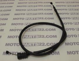 BMW F 650 GS CLUTCH CABLE   32 73 7 661 757 / 32737661757