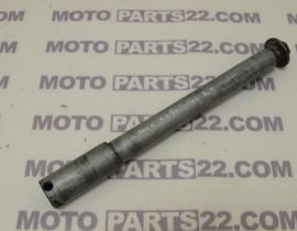 BMW R 1100  1150  R  RT  GS FRONT WHEEL QUICK  RELEASE AXLE 36 31 2 335 577