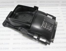 BMW R 1150 R REAR INNER SUB FENDER ASSEMBLY 2328710