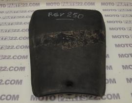 SUZUKI RGV 250 ΣΕΛΑ ΟΔΗΓΟΥ 45111-12C00